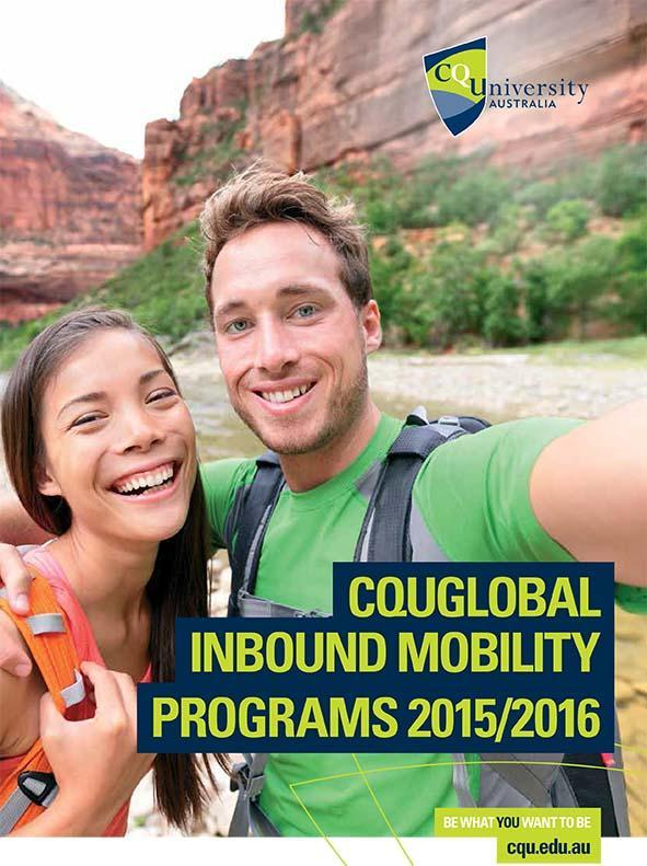 CQUGlobal Inbound Mobility Programs 2015 and 2016 1