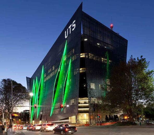 UTS FEIT Building small