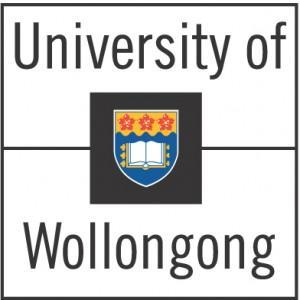 university of wollongong Logo300x300