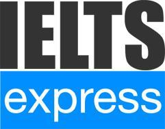 IELTSexpress